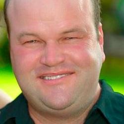 Brian Lockwood's picture