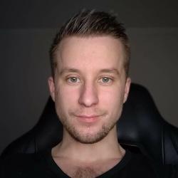 Patrik Danerhag's picture