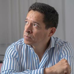 Raul Farfan's picture