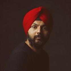 Taranjeet Singh's picture