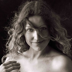 Judita Juknelė's picture