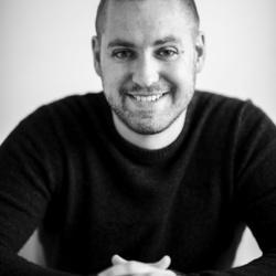 Philip Dolman's picture