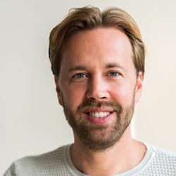 Ruben Mellaart's picture