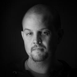 Logan Cressler's picture