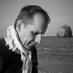 Septimiu Valasutean's picture