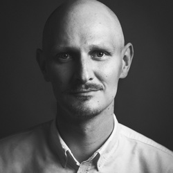 Kristian Lildholdt Hansen's picture