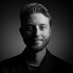 James Hjertholm's picture
