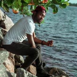 Gabriel Ajijola's picture