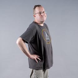 Rob Swackhamer's picture