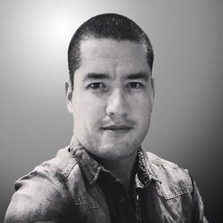 Eliu Peredo's picture