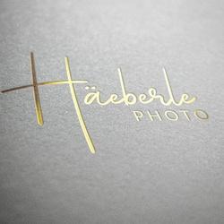 David Haeberle's picture