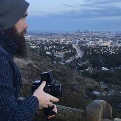 Jarrett Steil's picture