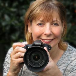 Janet Hopkinson's picture
