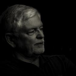 John Ellingson's picture