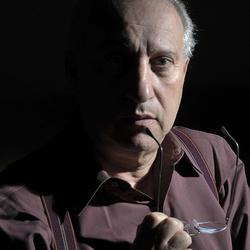Len Cardinale's picture