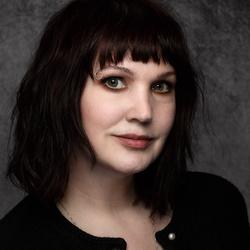 Mary Klassen's picture