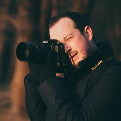 Andrei Dima's picture