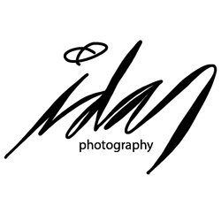 idar Photography's picture