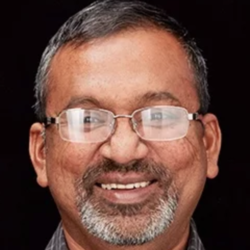 Rajeev Nedumaran's picture