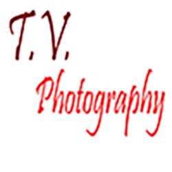 Thomas Vasas's picture