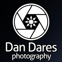 Dan Dares's picture