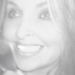 Angela Karnes's picture