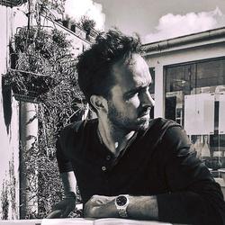 Gustavo Arzich da Gama's picture