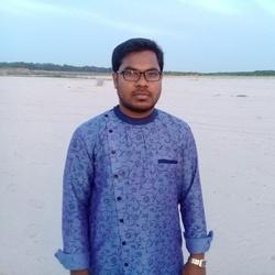 Shariful Islam's picture