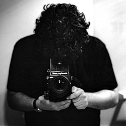 Daniel Alvin's picture