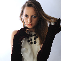Kasia C's picture