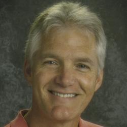 Erich Schultz's picture