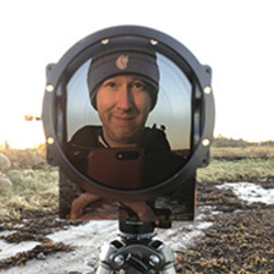 Thomas Villadsen's picture