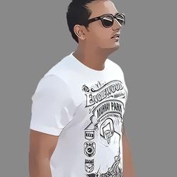 Kalpesh Suthar's picture