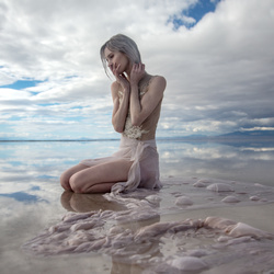 Roxanna Walitzki's picture