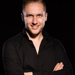 Jasper Hof's picture