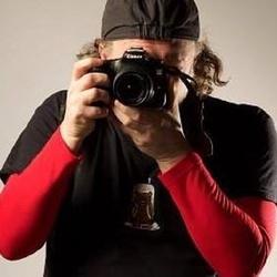 Darryl Calvert's picture