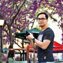 Marlon Pita's picture