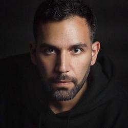 Martin Salgo's picture
