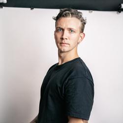Sergey Sinin's picture