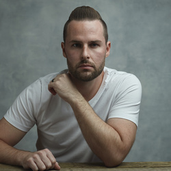 Willis Bretz's picture