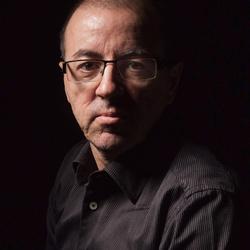 Gregorio Izquierdo's picture