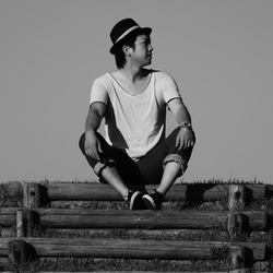 Eiichi Yoshioka's picture