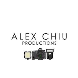 Alex Chiu's picture
