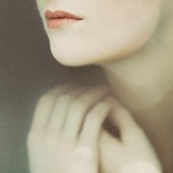 Dorota Górecka's picture