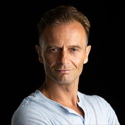 Janusz Ciechowski's picture