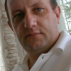 Giorgio Verzoletto's picture