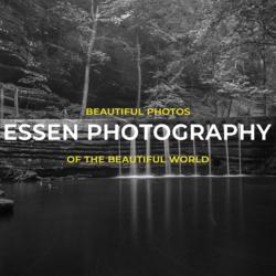 William Van Essen's picture
