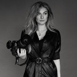 Maryn Haertel's picture