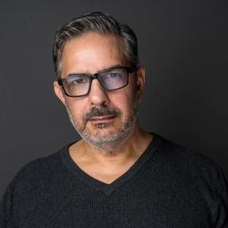 Nestor Correa's picture