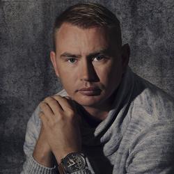 Kristo Orma's picture